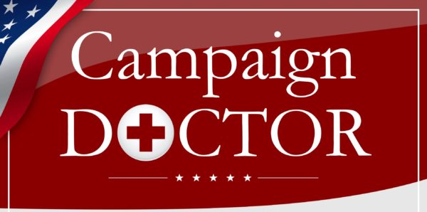 Campaign-Doctor-logo2