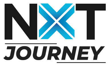 NXT-Journey-Logo-NEW-2019-381
